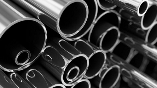 Physical Metallurgy of Iron and Steel