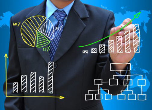 Economic Evaluation of Investment Projects