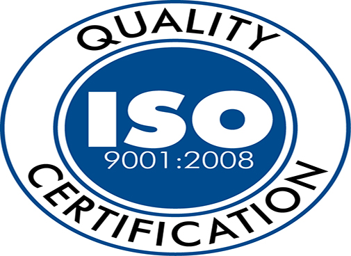 Quality Assurance – Certification