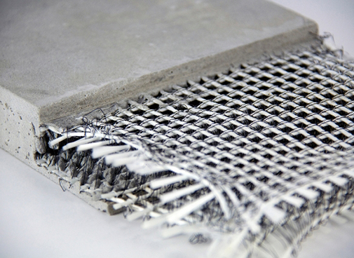 Polymer and Composite Processing